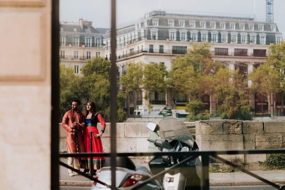 destination-wedding-photography-paris-france (39)