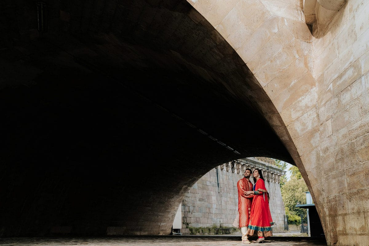 destination-wedding-photography-paris-france (43)