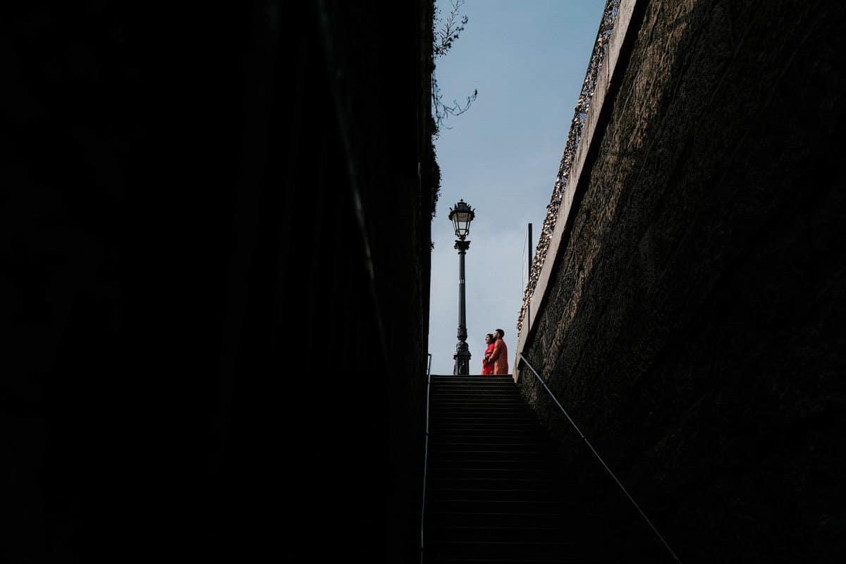 destination-wedding-photography-paris-france (45)