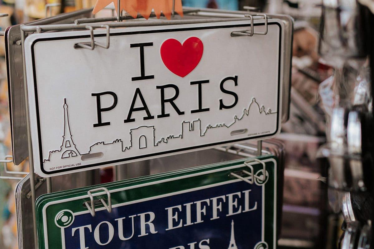 destination-wedding-photography-paris-france (52)