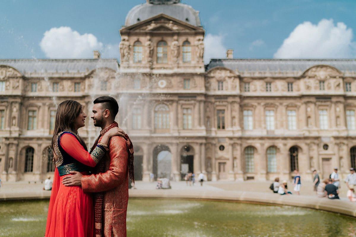 destination-wedding-photography-paris-france (55)