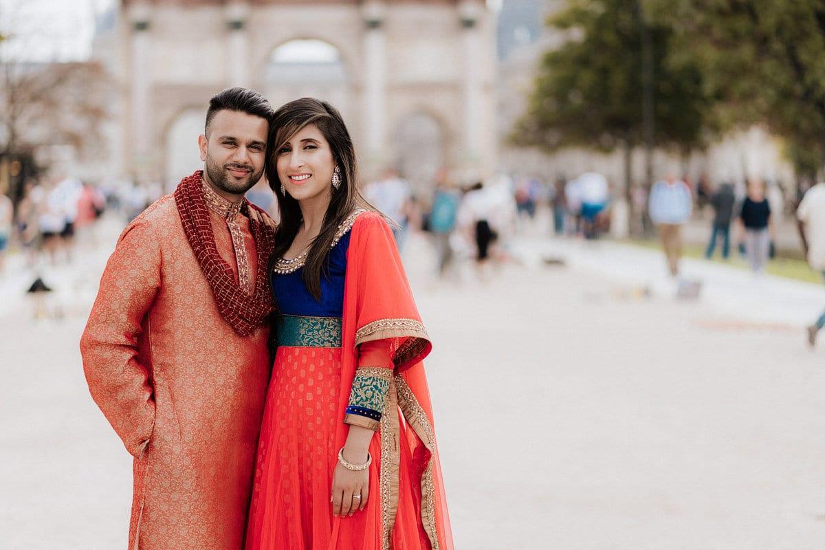 destination-wedding-photography-paris-france (63)