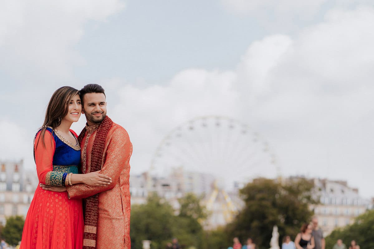destination-wedding-photography-paris-france (67)
