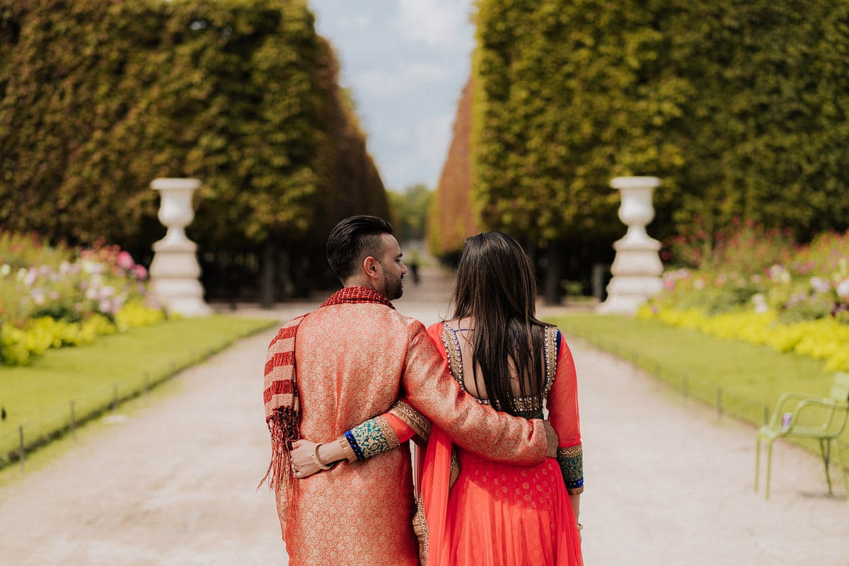 destination-wedding-photography-paris-france (69)