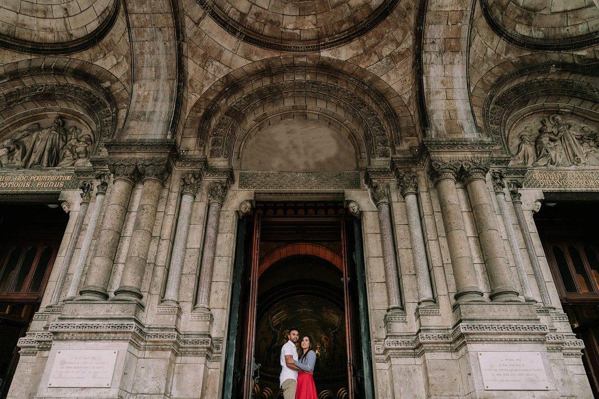 destination-wedding-photography-paris-france (7)