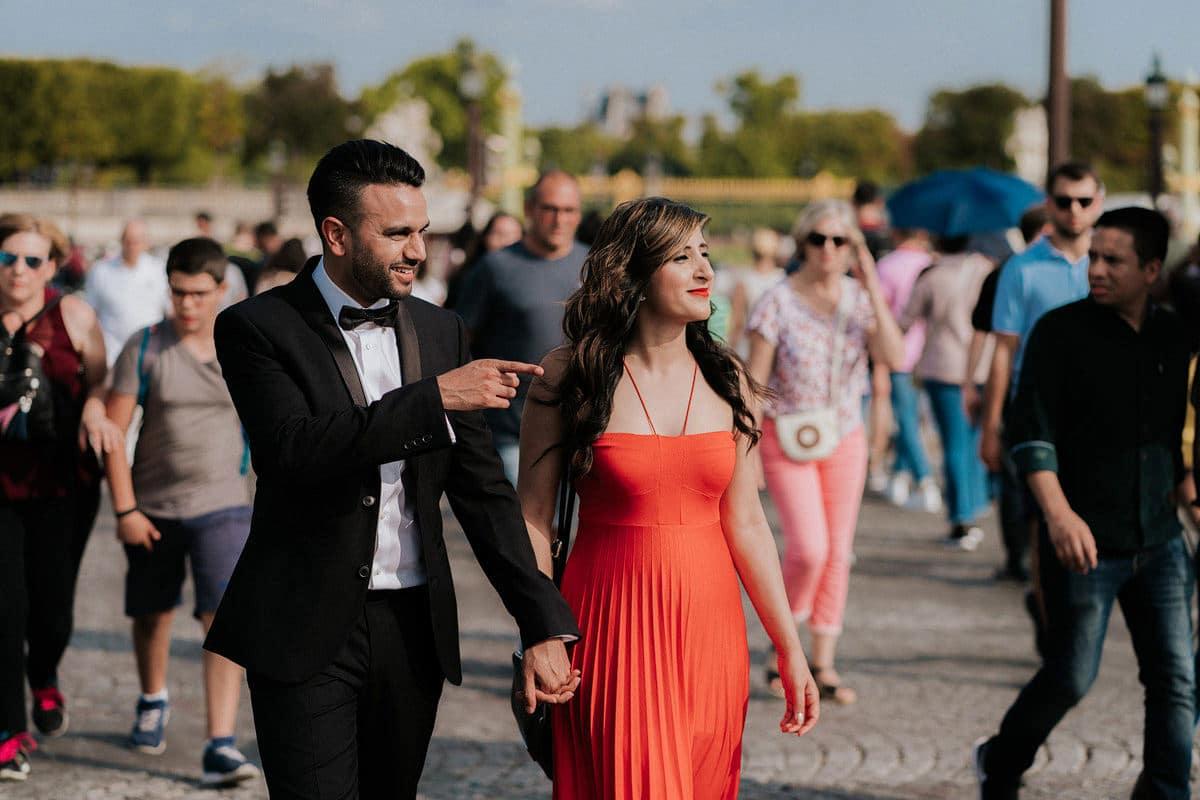 destination-wedding-photography-paris-france (71)