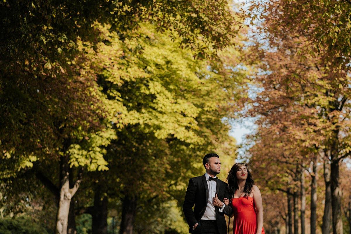 destination-wedding-photography-paris-france (73)