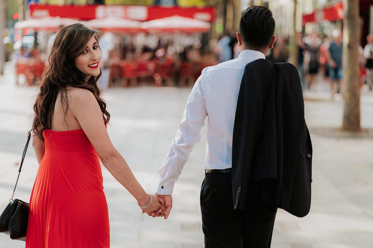 destination-wedding-photography-paris-france (76)