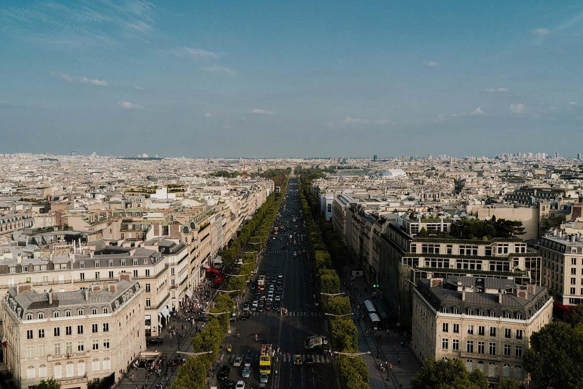 destination-wedding-photography-paris-france-79