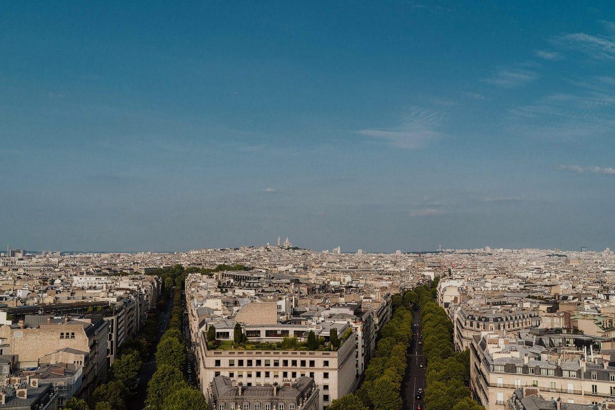 destination-wedding-photography-paris-france (80)