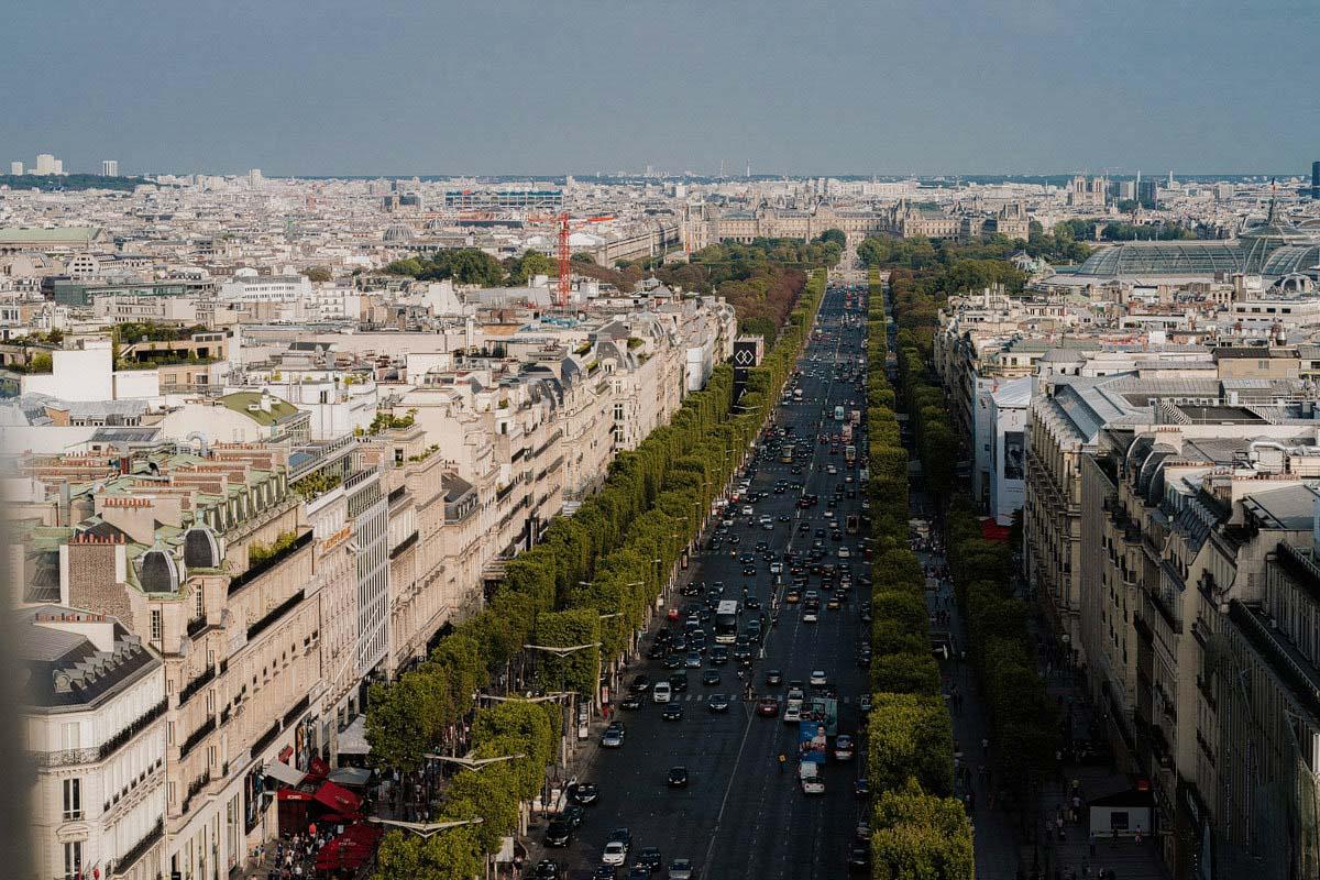 destination-wedding-photography-paris-france-81