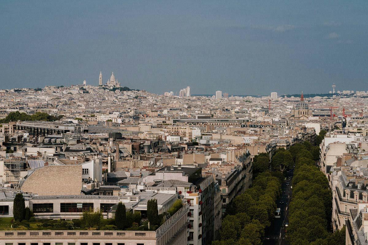 destination-wedding-photography-paris-france-82