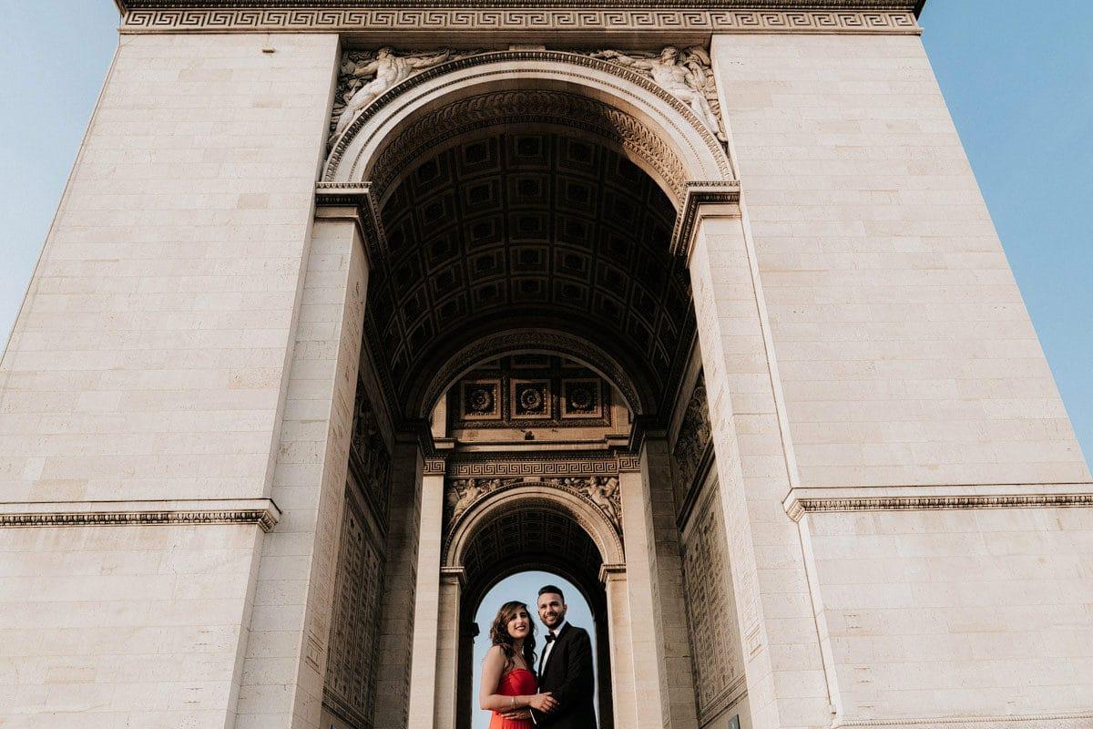 destination-wedding-photography-paris-france (83)