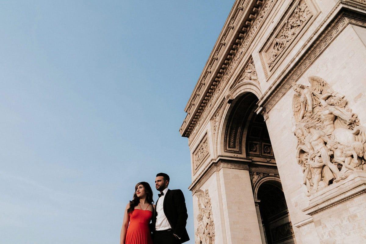 destination-wedding-photography-paris-france (84)