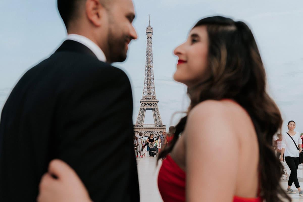 destination-wedding-photography-paris-france (85)