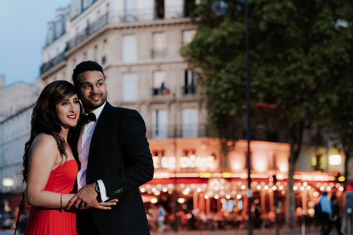 destination-wedding-photography-paris-france (89)