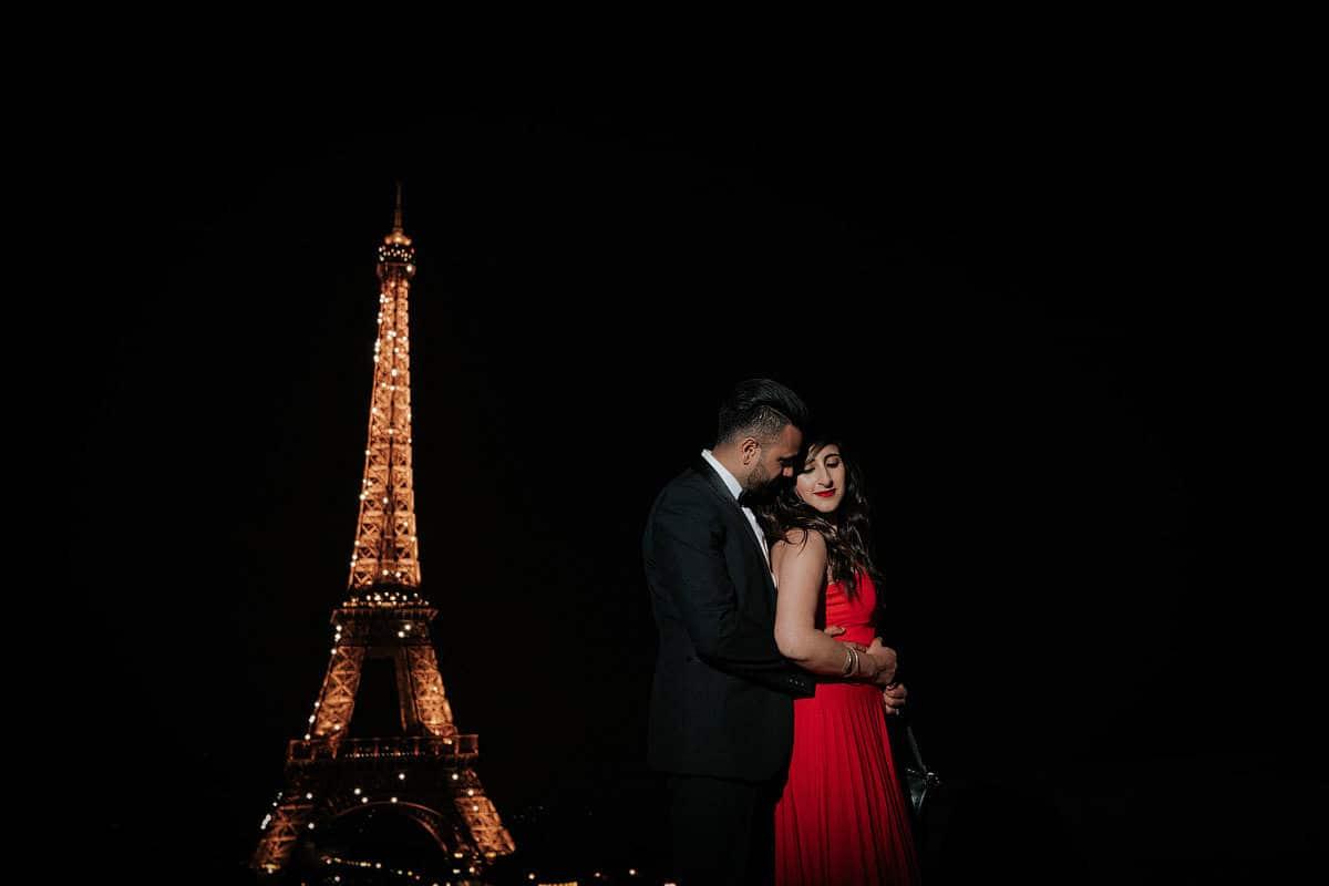 destination-wedding-photography-paris-france (91)