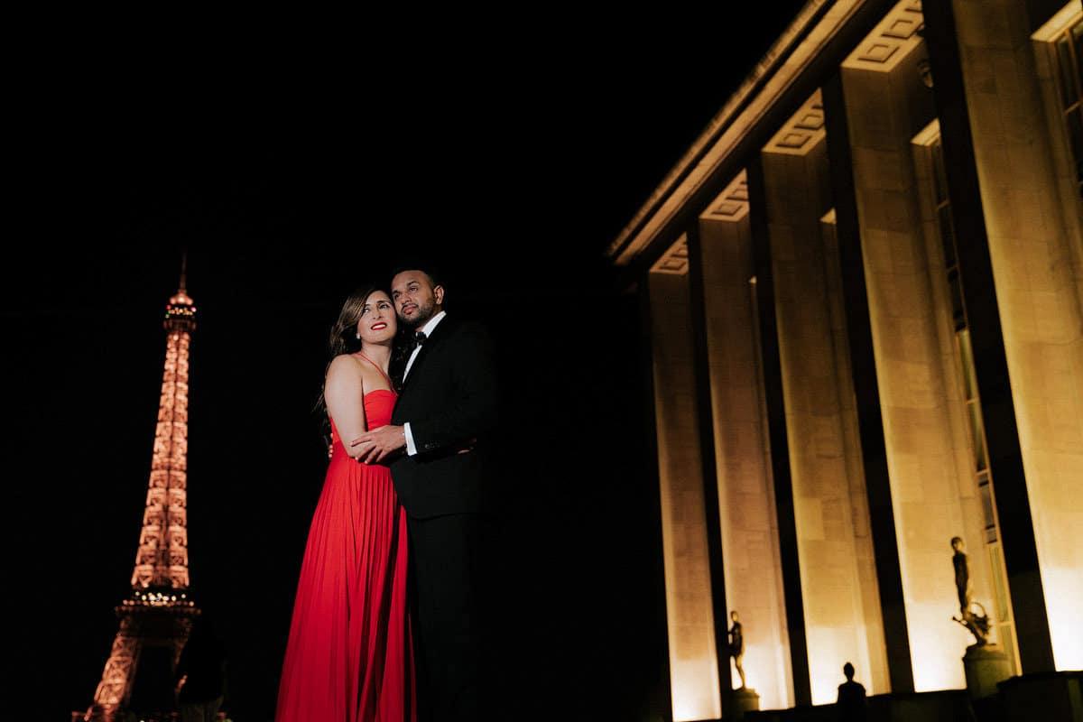 destination-wedding-photography-paris-france (96)