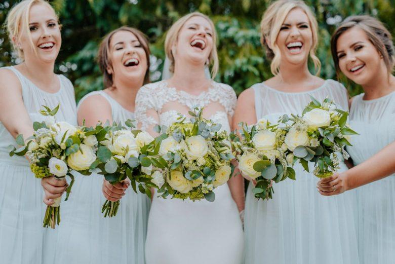 redhouse-barn-wedding-photography