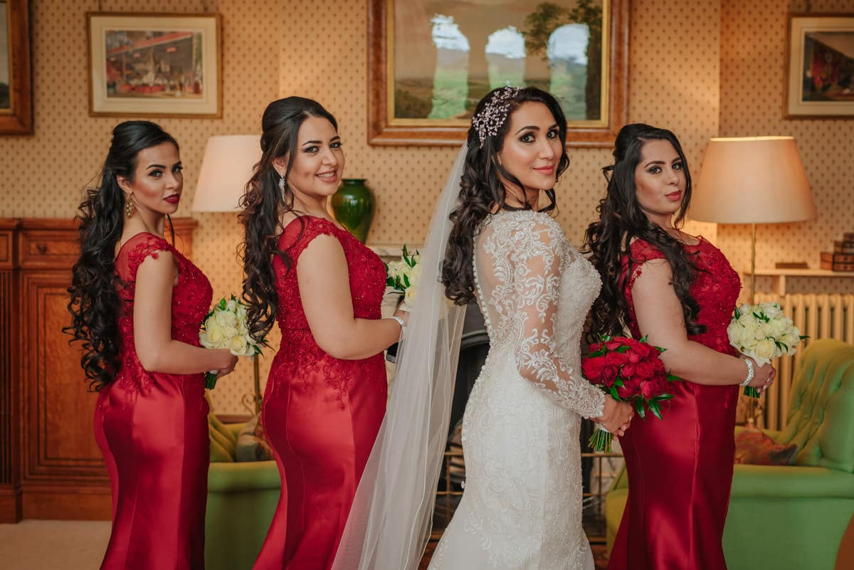 wedding-photography-at-eastnor-castle (23)