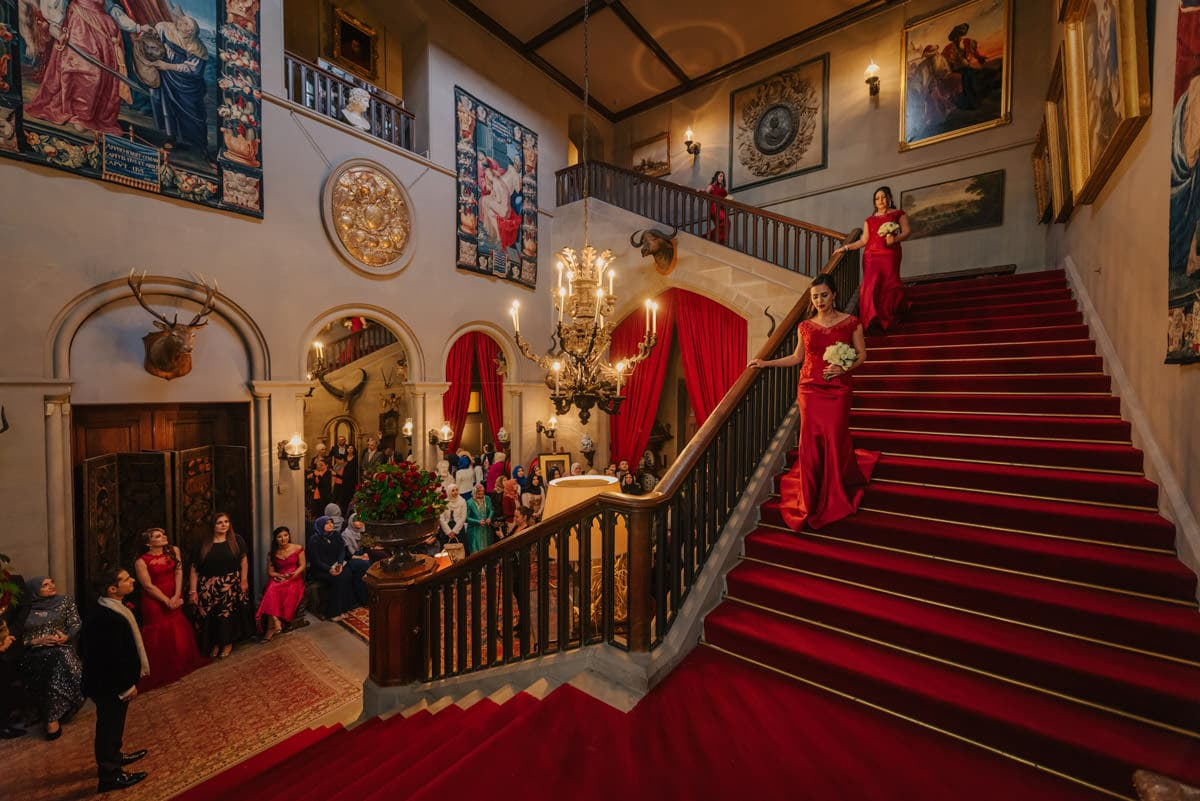 wedding-photography-at-eastnor-castle (26)