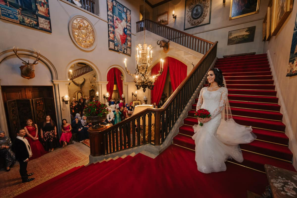 wedding-photography-at-eastnor-castle (28)