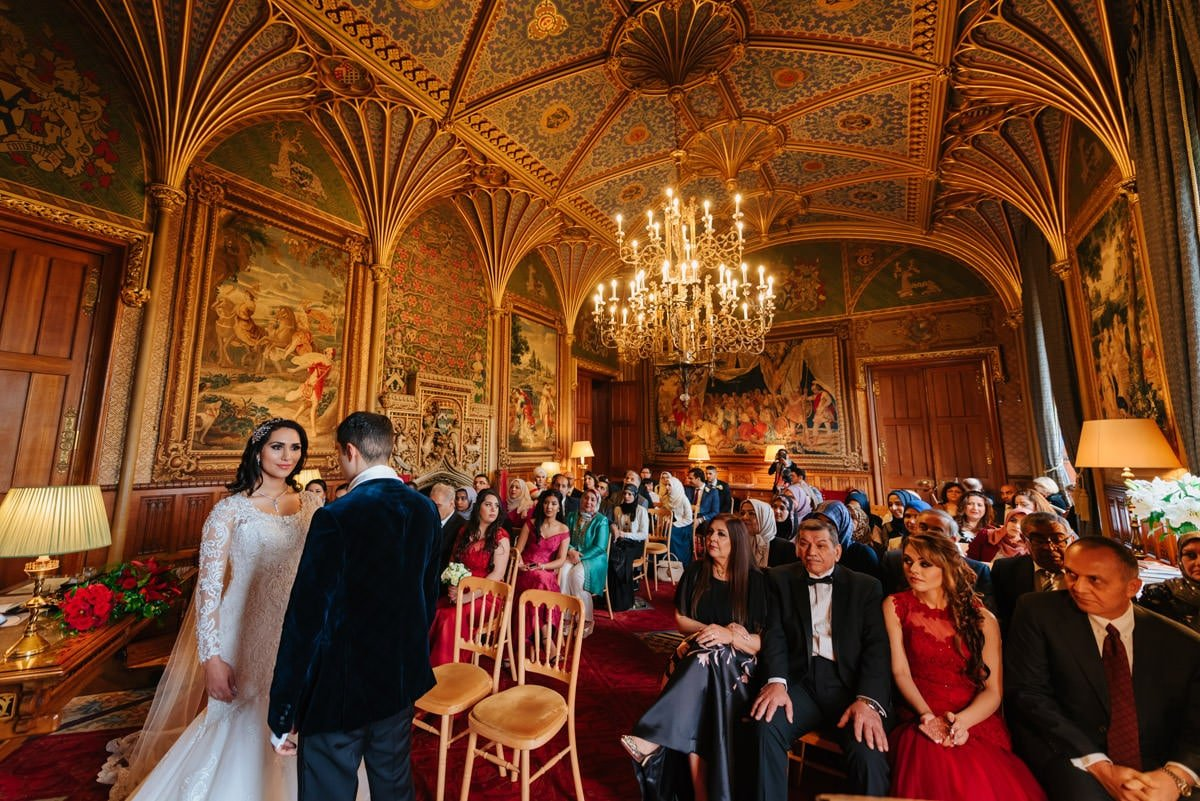 wedding-photography-at-eastnor-castle (33)