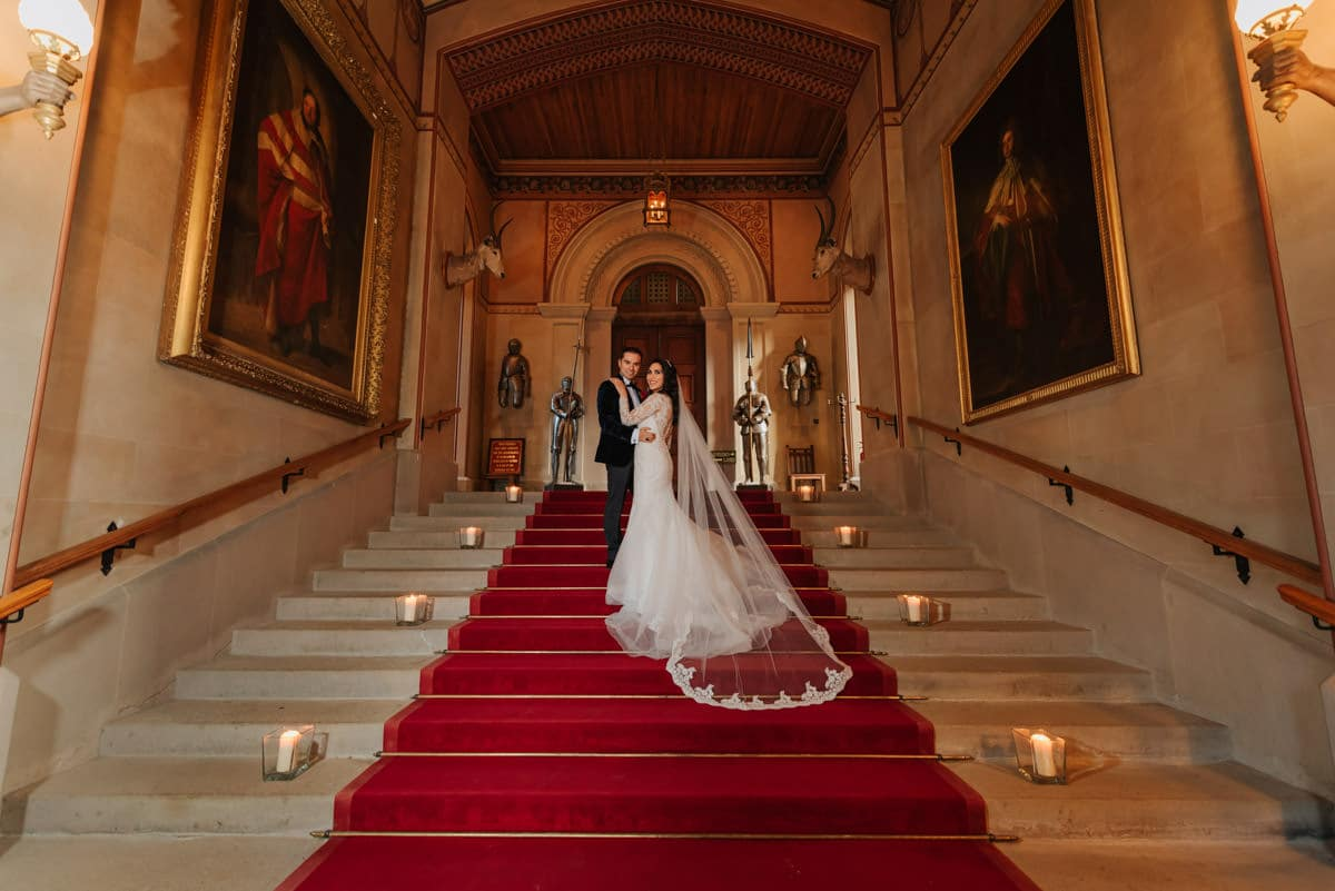 wedding-photography-at-eastnor-castle (48)