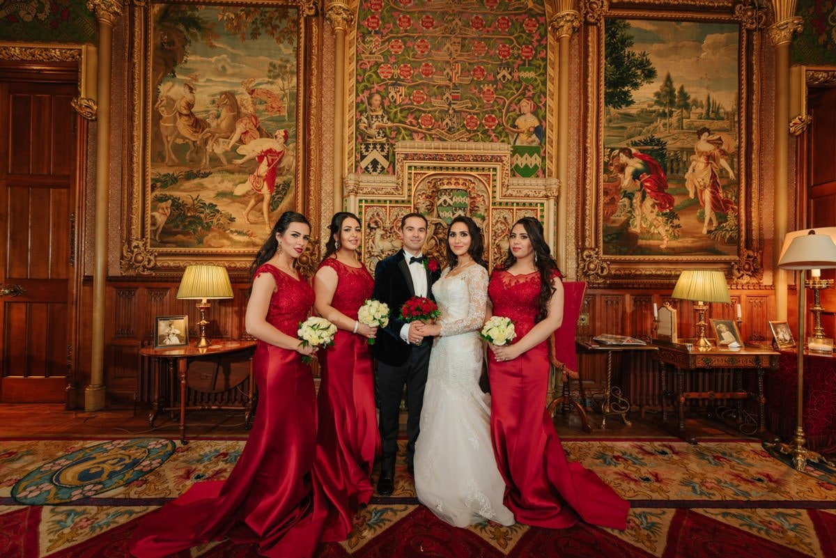 wedding-photography-at-eastnor-castle (55)