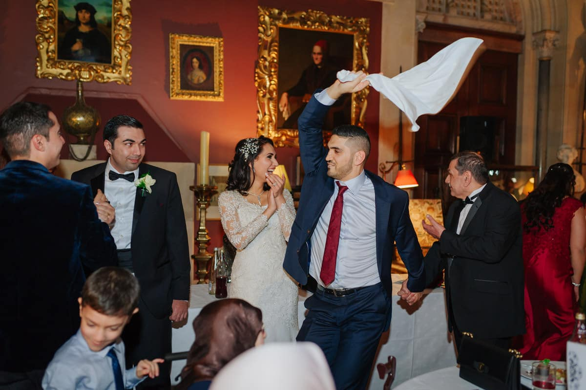 wedding-photography-at-eastnor-castle (58)