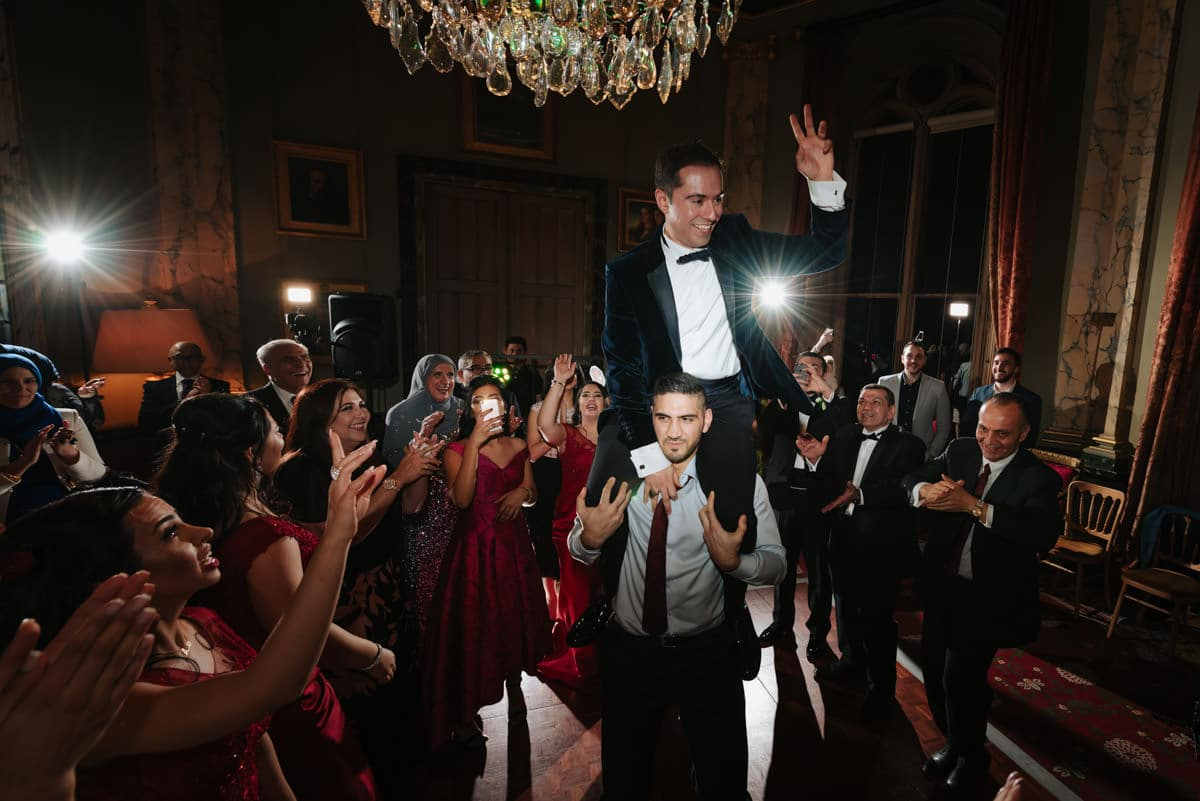 wedding-photography-at-eastnor-castle (74)