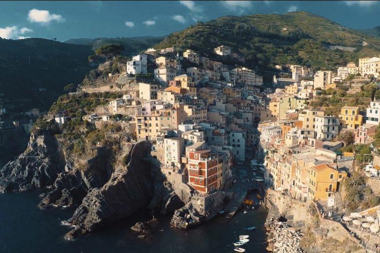 destination-wedding-italy-cinque-terre