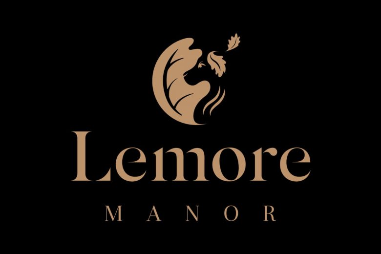 cirque-du-lemore-manor