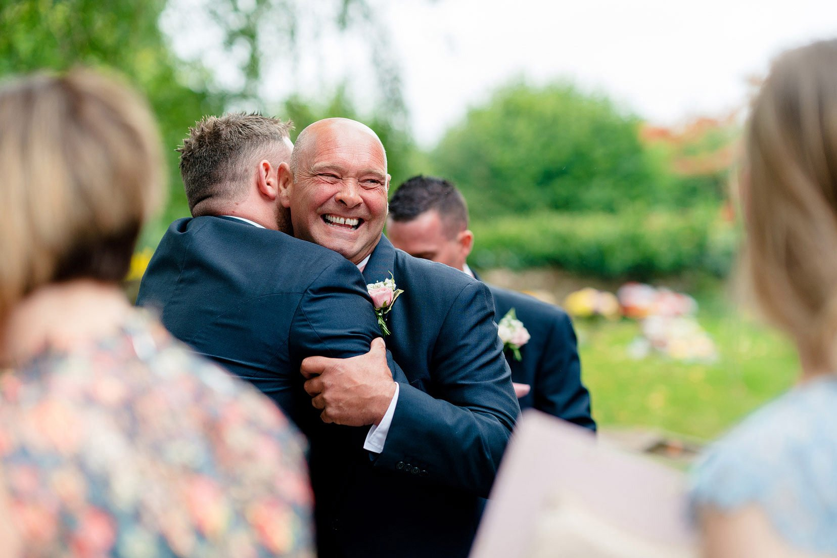 mill-barns-wedding (20)