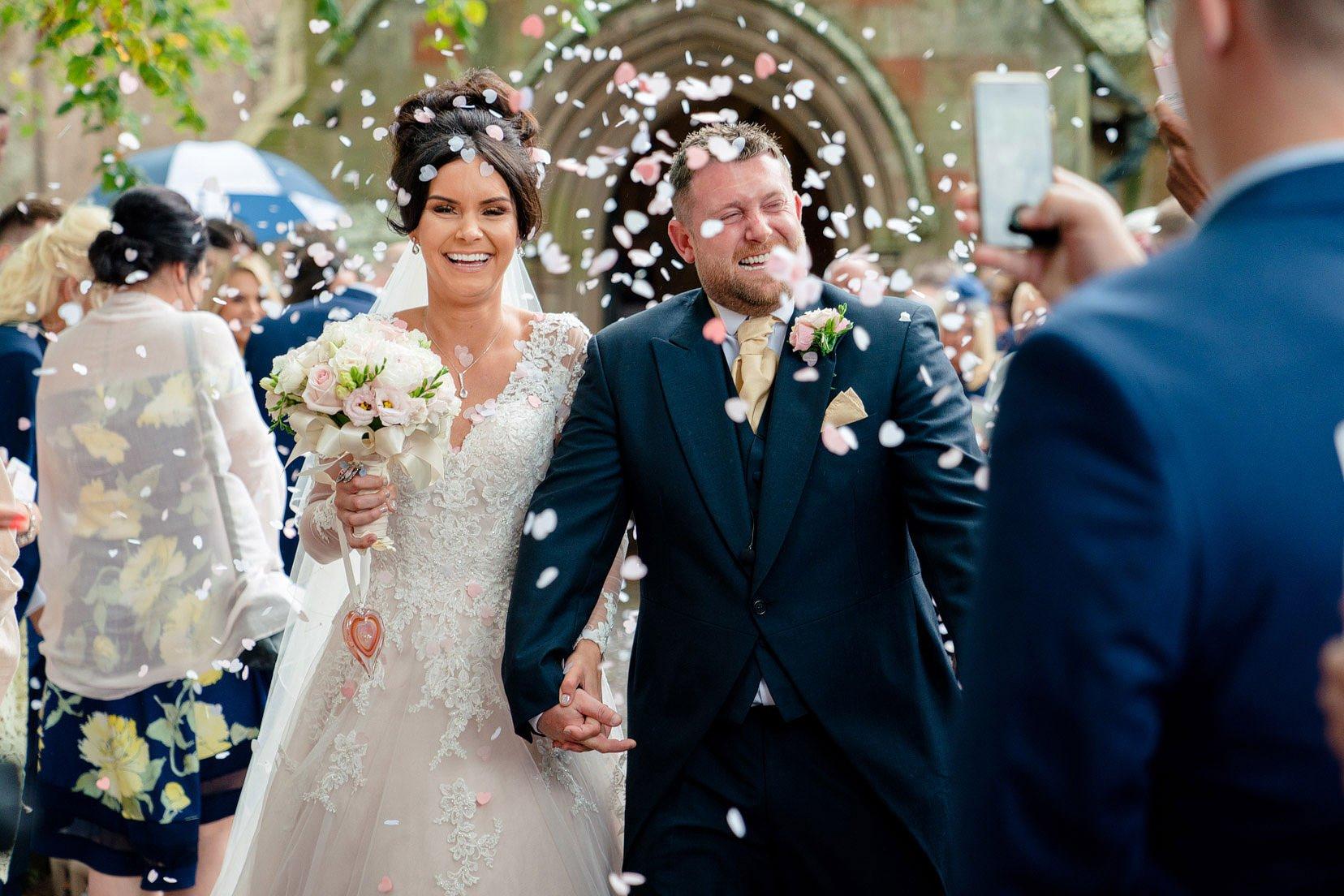 mill-barns-wedding (24)