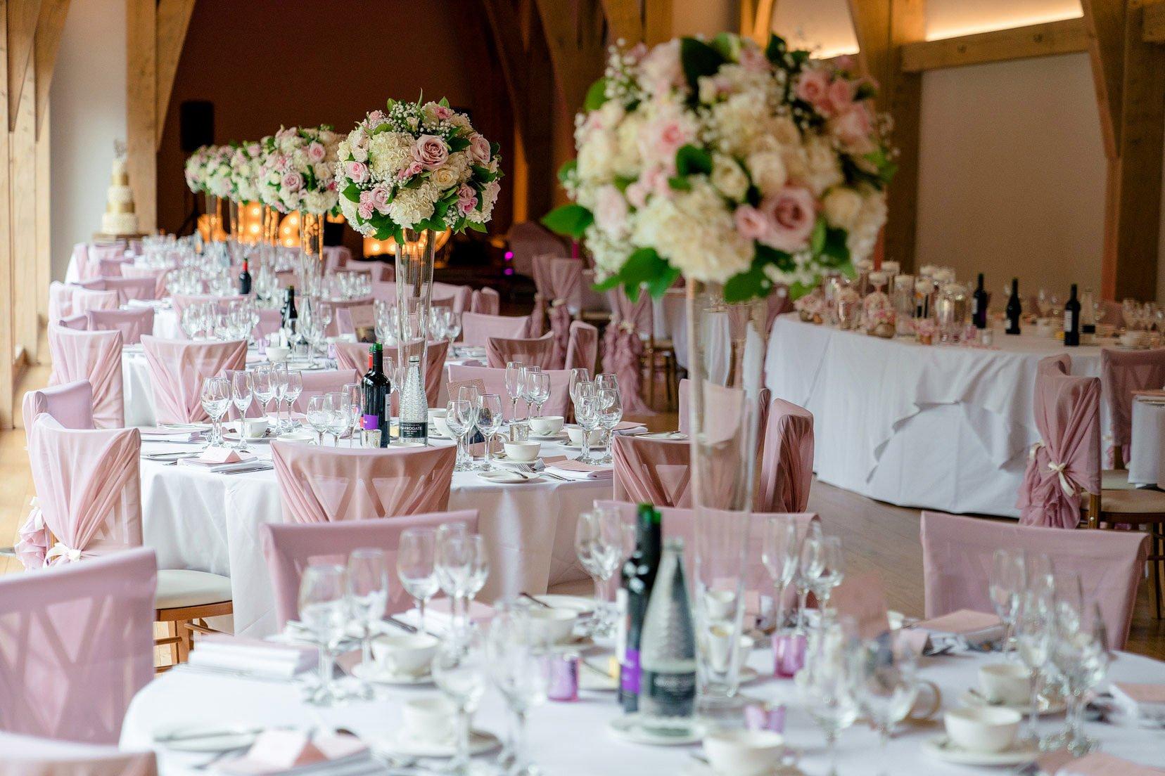 mill-barns-wedding (26)
