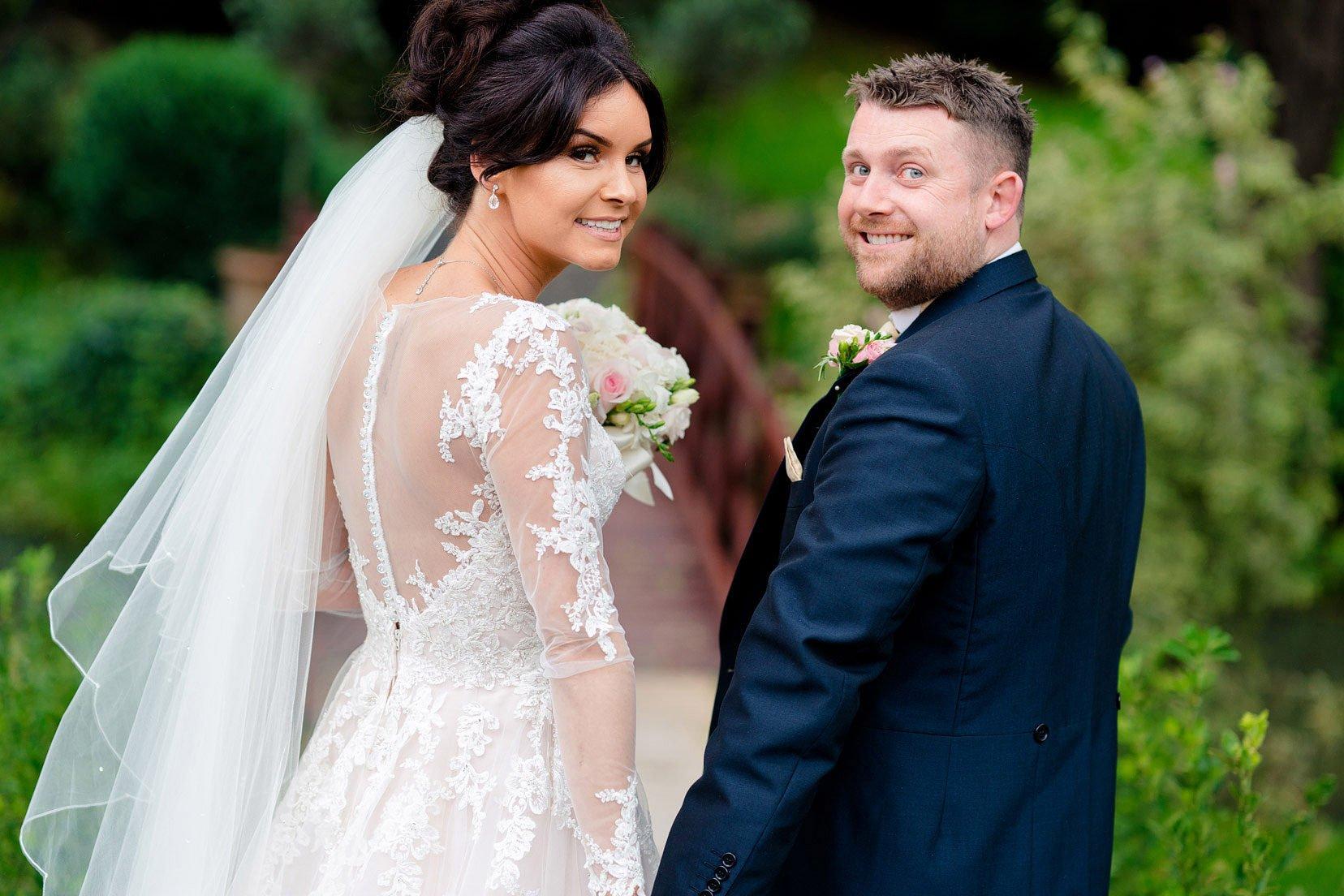mill-barns-wedding (33)