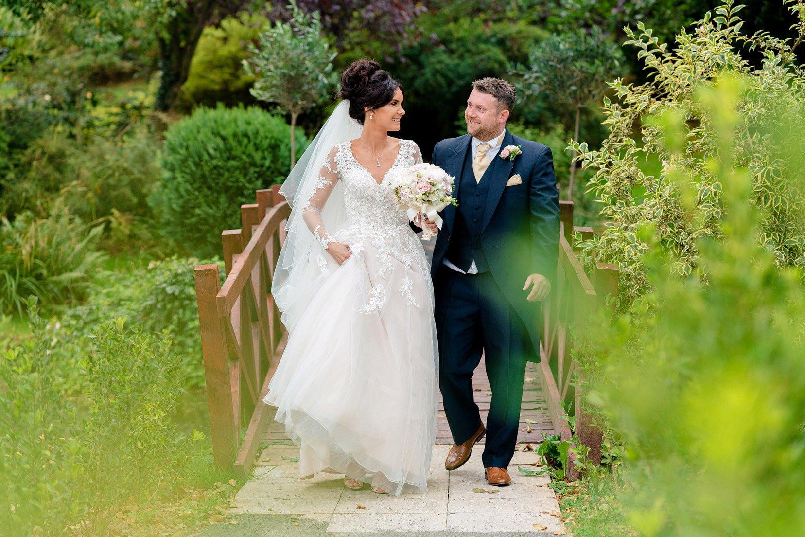 mill-barns-wedding (34)