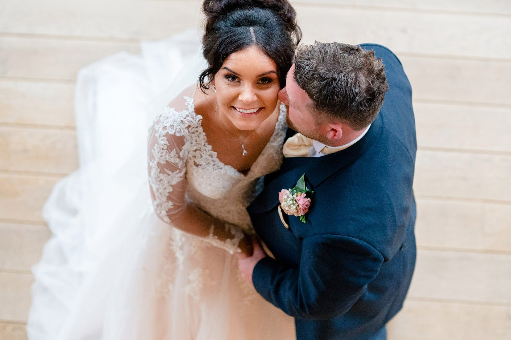 mill-barns-wedding (60)