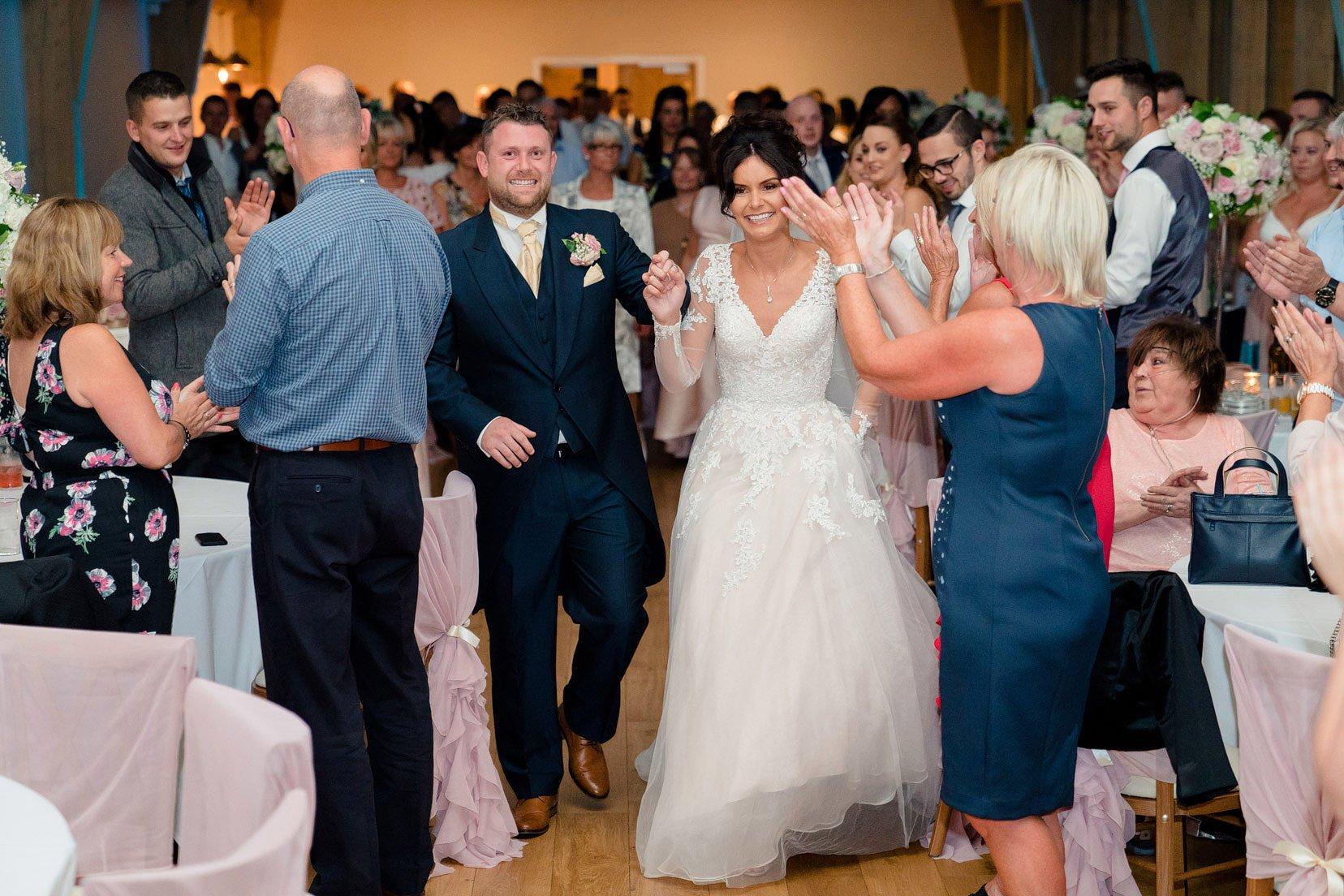 mill-barns-wedding (62)