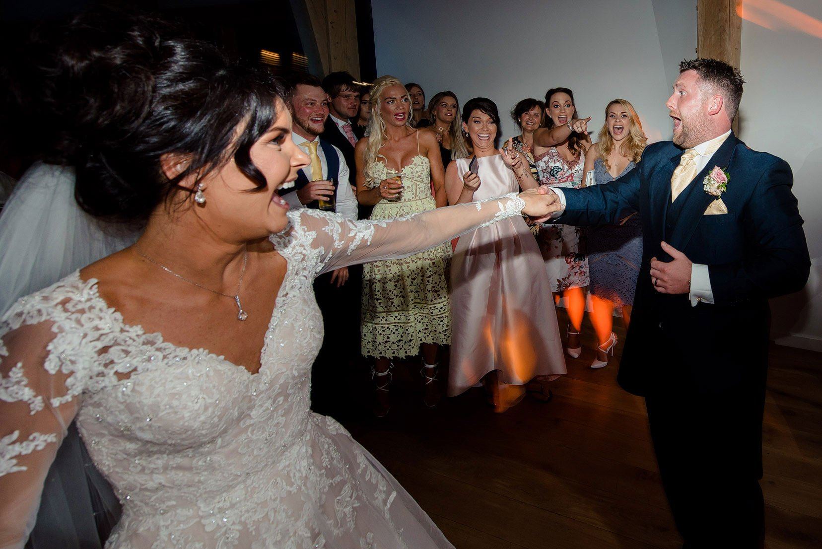 mill-barns-wedding (64)_1