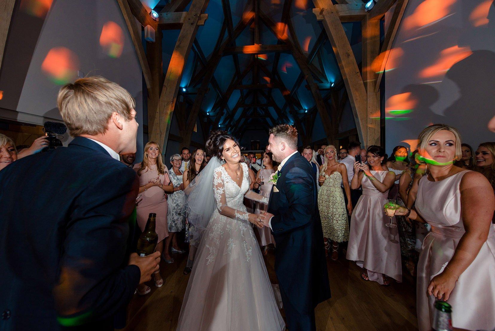 mill-barns-wedding (68)
