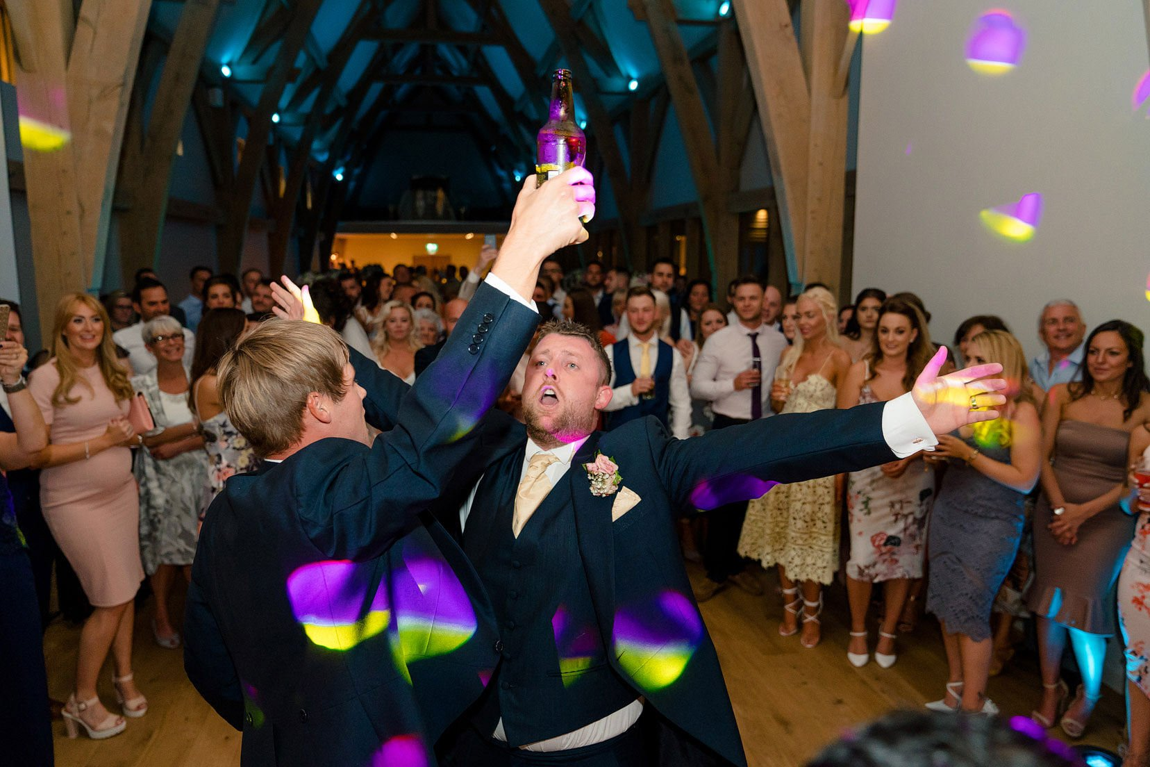 mill-barns-wedding (70)