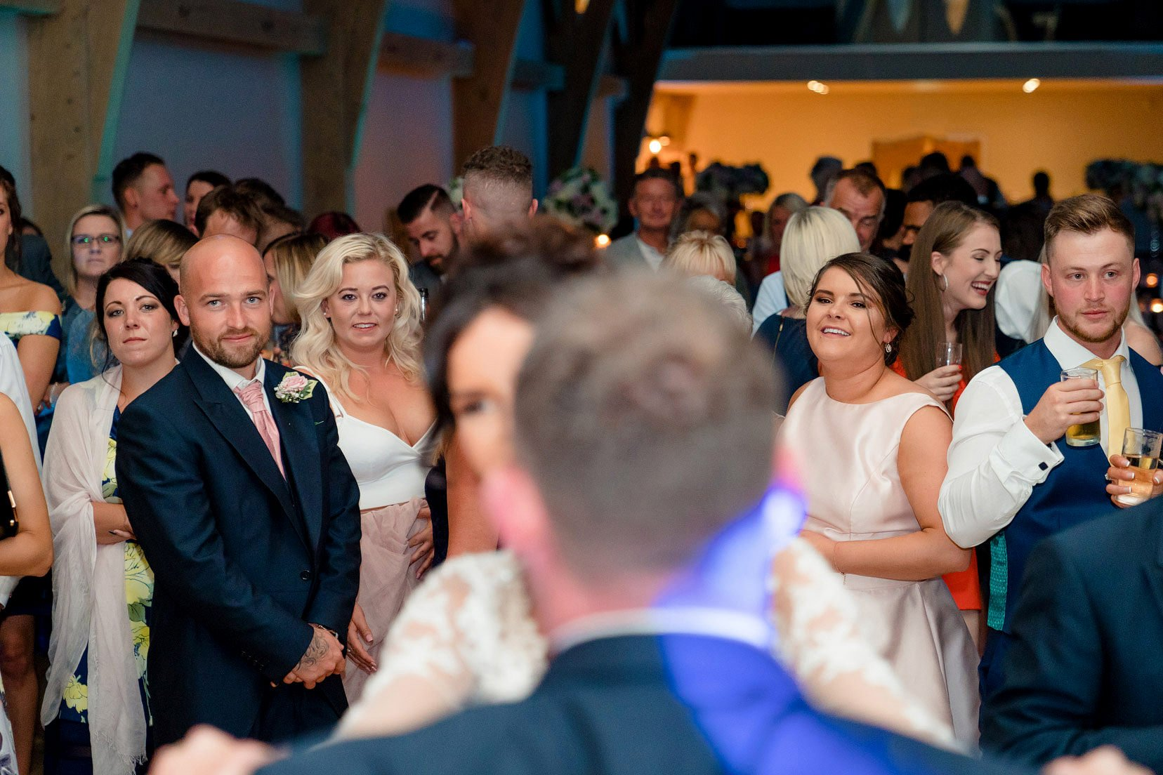 mill-barns-wedding (72)