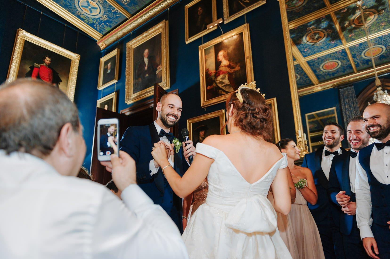 eastnor-castle-wedding (130)