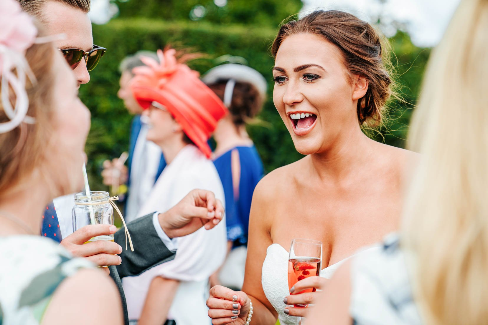 marquee-wedding-herefordshire-photography (105)