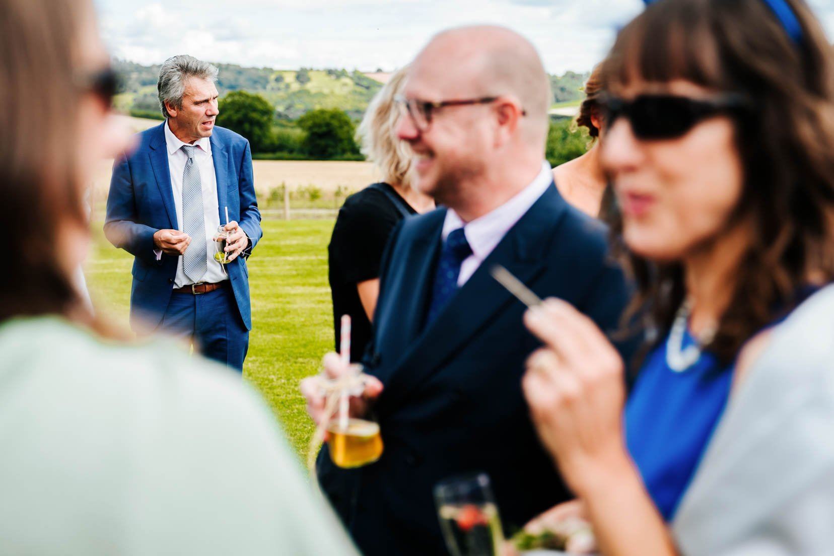 marquee-wedding-herefordshire-photography (107)