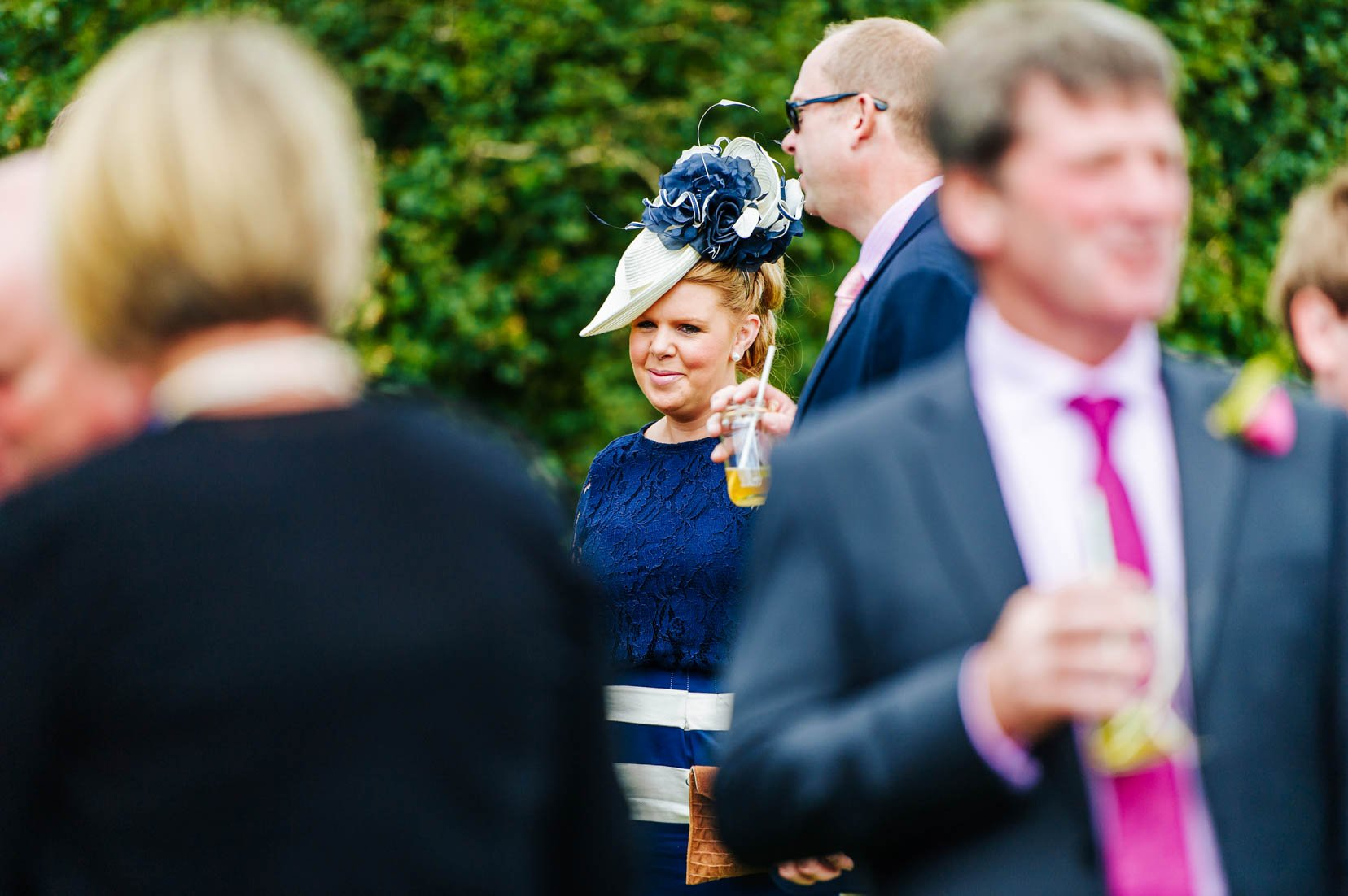 marquee-wedding-herefordshire-photography (110)