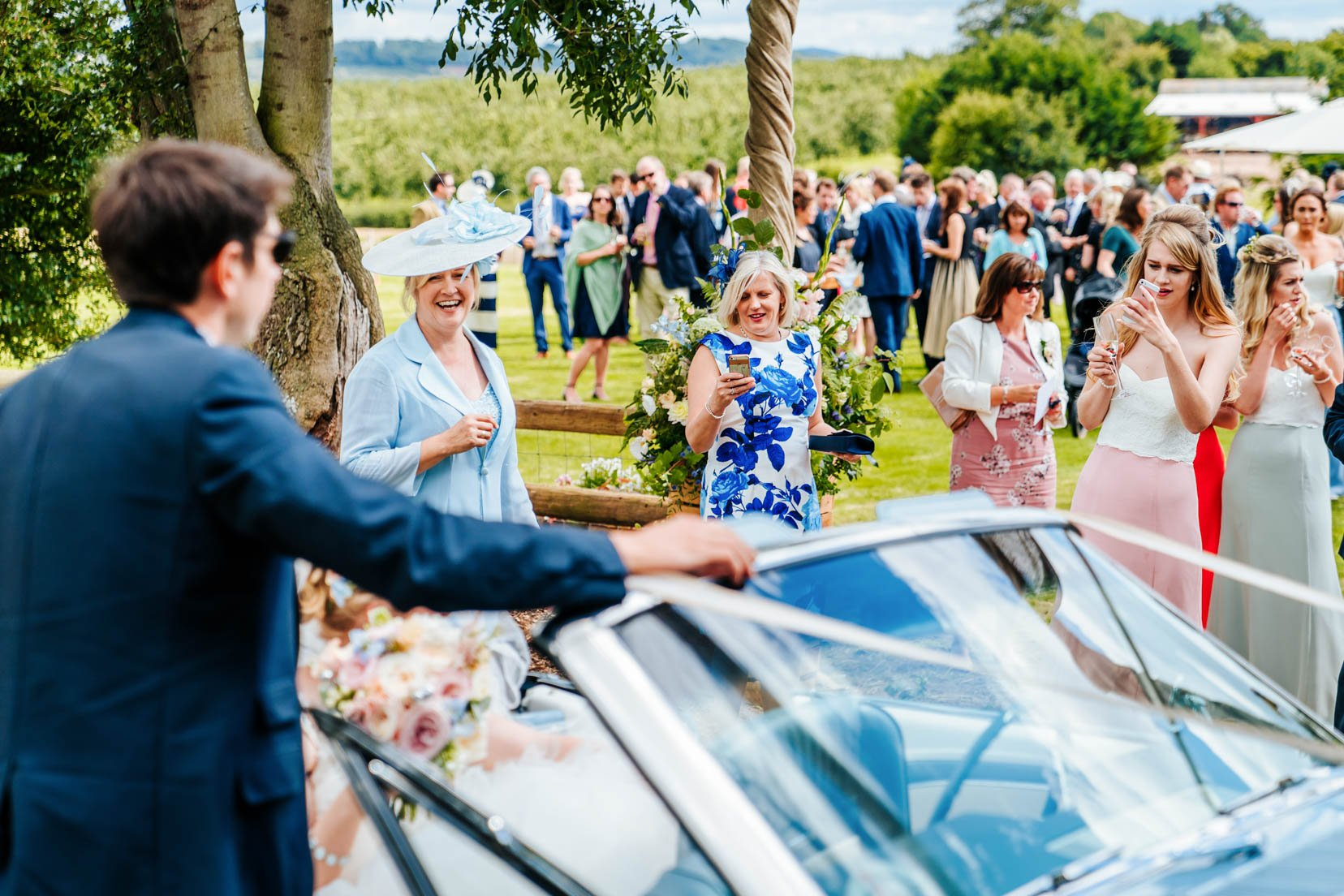 marquee-wedding-herefordshire-photography (116)