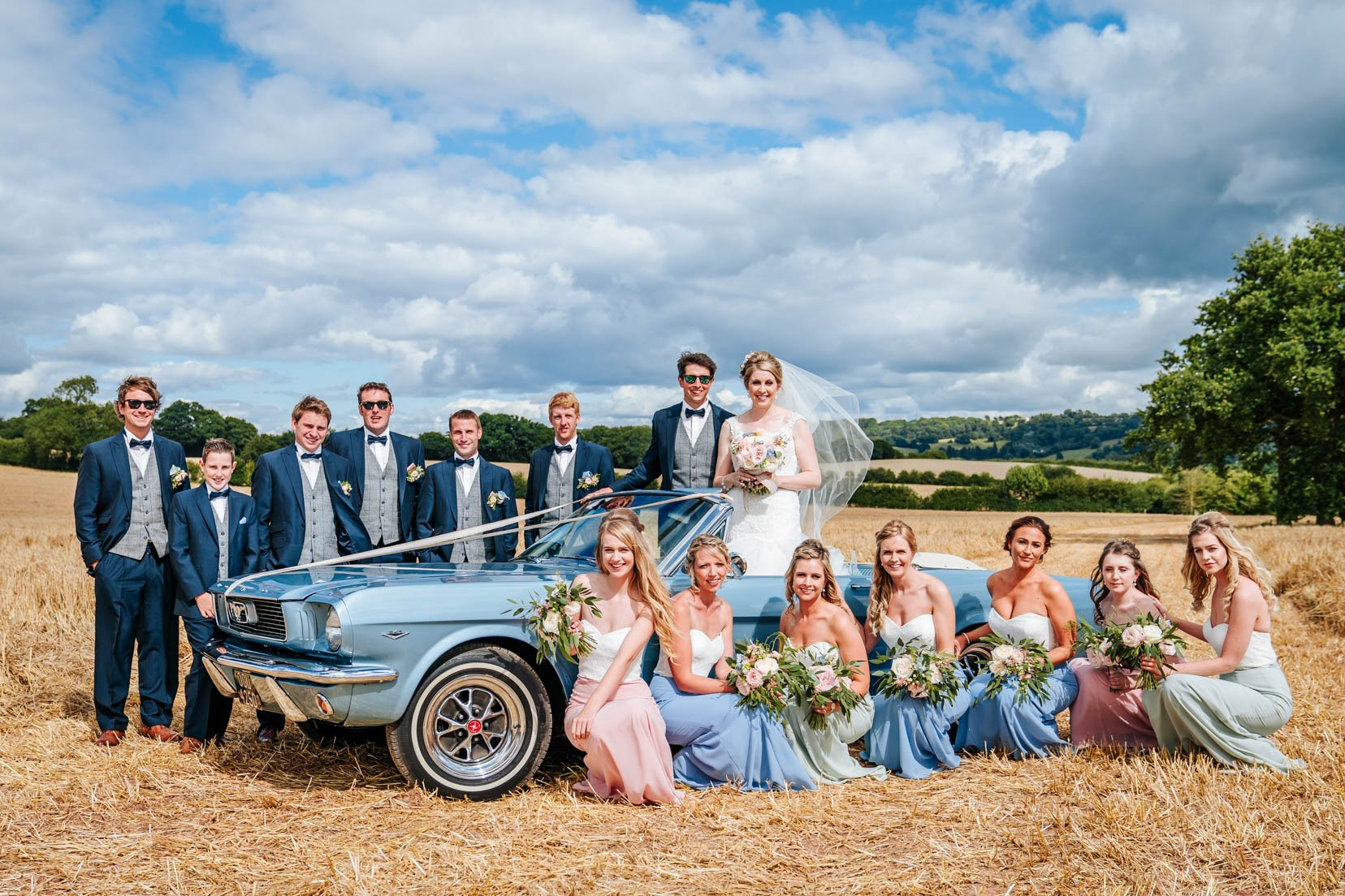marquee-wedding-herefordshire-photography (120)